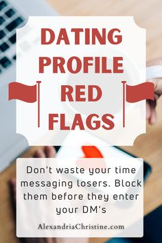 Healthy Relationship Tips, Serious Relationship, Online Dating Questions, Online Dating Humor, Best Dating Apps, Dating Advice, Dating Red Flags, First Date Tips, Dating Over 50