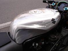 Suzuki Gsx R, Suzuki Superbike, Gsxr 1100, Honda Cb, Royal Enfield, Hiroshima, Katana, Motogp, Cars And Motorcycles
