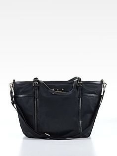 New With Tags Size Fits all women Kate Spade New York Baby Bag for Women