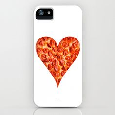 Hello? Is it pizza you're looking for? | 16 Stylish Products For Pizza Lovers