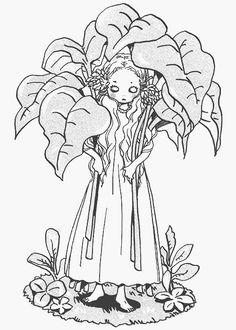 Honey and Clover Manga Art, Manga Anime, Honey And Clover, Animation, Anime Artwork, Pretty Art, Anime Comics, Art Inspo, Illustrators