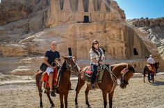 August 28th, 2015 4Petra Photos of the Day | For The Best Travel Deals to the City of Petra, Jordan