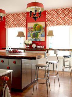 vermelho-cozinha