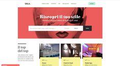 Immobiliare.it decide di investire nel beauty. E' notizia di oggi della chiusura di un accordo di investimento da 5 milioni di euro in #Uala - #startup
