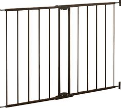 http://www.childrentoystores.com/category/safety-gate/ Easy Swing & Lock Safety Gate