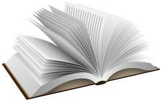 Book PNG Clipart