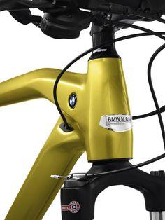 BMW-M-Bike-3