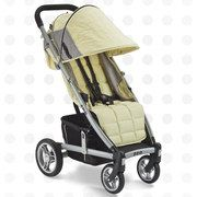 Save Now on the Valco Baby event on #zulily today!