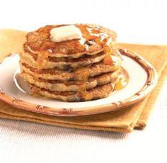 oatmeal-griddlecakes_large