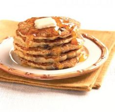 oatmeal-griddlecakes_large