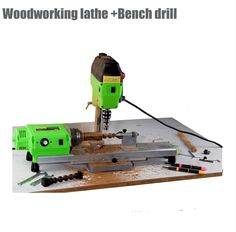 lidl addict parkside tools power tools pinterest outils et outillage. Black Bedroom Furniture Sets. Home Design Ideas