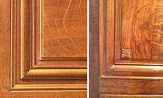 P-Finkelstein-faux-molding-oak-door