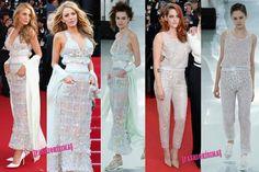 Síguenos en Facebook para estar al día: Blake Lively vs. Kristen Stewart en la alfombra roja del Festival de Cannes #Cannes2016 http://fashionisima.com.es/2016/05/blake-lively-vs-kristen-stewart-en-la-alfombra-roja-del-festival-de-cannes-cannes-2016/