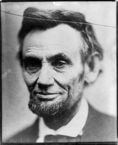 After Lincoln's death, a grand funeral, and a trial