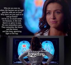 who plays amelia shepherd - Google Search