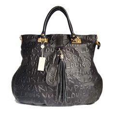 Louis Vuitton Monogram Empreinte M95117-3  Price:$222.39
