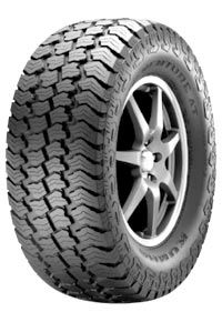 Kumho Road Venture AT (Cosmetic Shoulder) Kumho Tires, Tired, Shoulder, Vehicles, Im Tired, Car, Vehicle, Tools