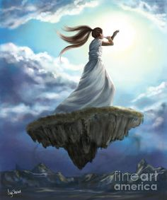 God Christian Art - Kingdom Call by Tamer and Cindy Elsharouni Bride Of Christ, Prophetic Art, Kingdom Of Heaven, Prayer Warrior, Spiritual Warfare, King Of Kings, Bible Art, Christian Art, Godly Woman