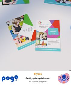 Promote your brand with cost-effective and versatile marketing flyers. For DL flyer, flyer or flyer printing, choose the best quality. Advertising Flyers, Marketing Flyers, Flyer Printing, Printing Services, Promotional Flyers, Custom Flyers, Exhibition Booth, Flyer Template, Service Design