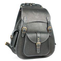 be9e95ba8fc7 Мужской кожаный рюкзак