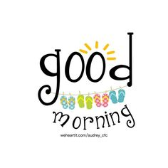 It's a Marvelous Monday everyone. The day has begun. So, wake up and do something extraordinary today. Morning Quotes For Him, Morning Memes, Good Day Quotes, Morning Inspirational Quotes, Good Morning Messages, Good Morning Greetings, Good Morning Wishes, Wish Quotes, Daily Quotes
