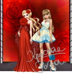 Нажми сюда, чтобы посмотреть фото Красная Роза в большом формате!