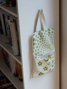born again creations: Homemade Handkerchiefs
