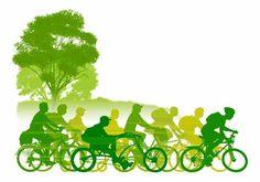 Locomoção sustentável ~ AUTOSSUSTENTÁVEL. Pesquisas realizadas pelo Instituto do Coração constata que a pessoa inala mais poluição dentro de um carro, do que encima de uma bicicleta. Atitudes Sustentáveis fazem toda a diferença!