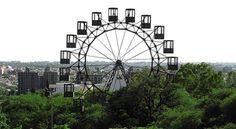 Gustave Eiffel, Ushuaia, Tour Eiffel, Places Ive Been, Fair Grounds, Tours, City, Wallpaper, Travel
