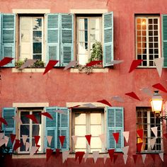 Nice France Photograph Travel Photography by EyePoetryPhotography, $30.00