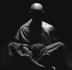 DE TODO UN POCO: 8 SEMANAS DE MEDITACIÓN PUEDEN CAMBIAR LA MENTE