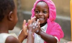 Involving Children in Leadership, a Modern Strategy for a Better World
