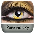 Pure Galaxy are simply Stunning $33.99 a pair :)