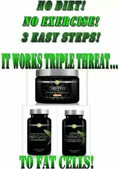 Affordable and easy!  www.itworkswithashley.com 503-858-7159