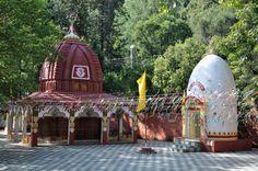 Renuka Lake, is devoted to Renuka, mother of Lord Parshuram, the 6th incarnation of Lord Vishnu