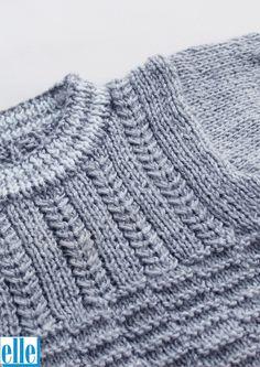 Jumper & Shorts Brand: Elle Count: Yarn: Babykins Size From: Birth Size To: 12 months Jumper Shorts, Baby Patterns, Grandchildren, 12 Months, Birth, Baby Kids, Count, Knitting, Amp