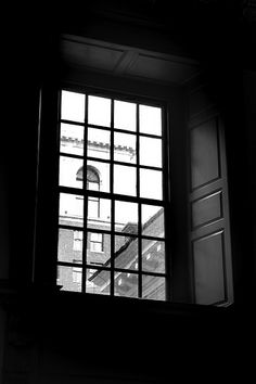 View from inside Independence Hall, Philadelphia, PA (Photo by Grant Stephens) Independence Hall Philadelphia, Philadelphia Pa, Places To Travel, Places Ive Been, Travel Destinations, Holiday Destinations, Destinations