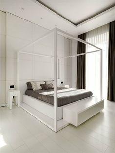 camera padronale #bedroom #sleepingarea
