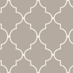allen+roth wallpaper - I am considering using this for the backs of my built-in cabinets and behind the new television over the fireplace.