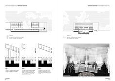 minimalist architecture portfolio ile ilgili görsel sonucu