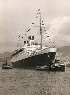 Conte di Savoia – książę, mniejszy brat króla (SS Rex)