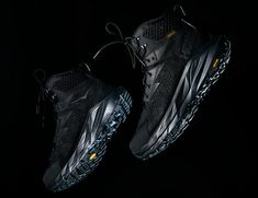 The 18 Best Hiking Boots of 2019 Gear Patrol Trail Running Shoes, Hiking Shoes, Best Hiking Boots, Stylish Boots, Cool Boots, Shoe Shop, Top Shoes, All Black Sneakers, Footwear