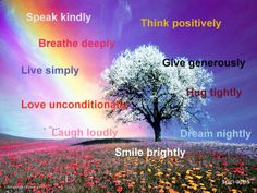 Spiritual Quotes, spiri-apps. Spiritual apps.Things we can do to make a better #world and try to change your own life in a positive way. www.spiri-apps.com