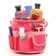 Hey ladies- check out this list of essential college dorm items!