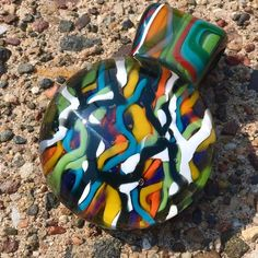Been dreaming in Coogi lately.  This sweater tech pendant is available now on www.AAALuminati.com AND it's #freeshitFriday for the whole night still- which means all orders off the site includes a FREE T-shirt!  Check out the #freeshitFriday info and my T-shirt a couple posts back.  #AAAglass #TripleAglass #AAALuminati #glassofig #Coogi #Coogiinspired #Coogisweater #sweatertech #pendantsofig #boroart #smokeinstyle