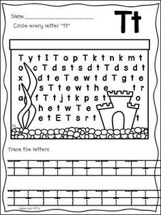 math worksheet : kindergarten letter e writing practice worksheet printable  e is  : Letter T Worksheets For Kindergarten