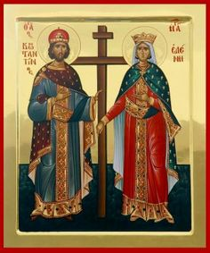 Christian Pictures, Byzantine Art, All Icon, Orthodox Icons, Emperor, Medieval, Mystery, Spirituality, Painting