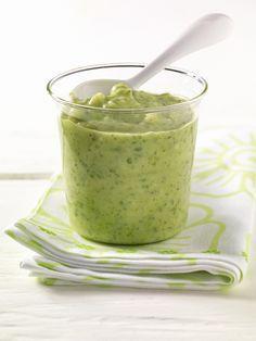 Kartoffel-Spinat-Brei mit Ei   Spinat ist ein guter Eisenlieferant. Zusammen mit…