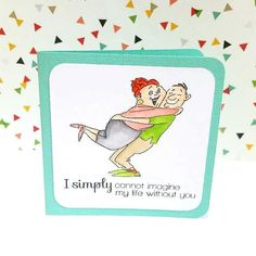 Art Impressions Rubber Stamps: Ai Spinners: Love Spinner (Sku#4571)