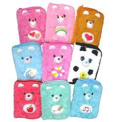 Care Bear multi-purpose case
